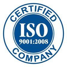certificazioni4