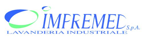 Impremed – Lavanderia Industriale